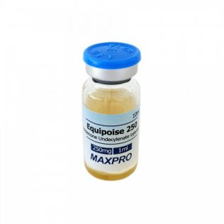 Boldenone Undecylenate for sale