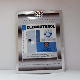 Buy Clenbuterol at steroids.roids.space