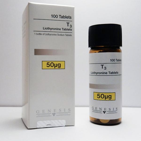 Liothyronine Sodium for sale