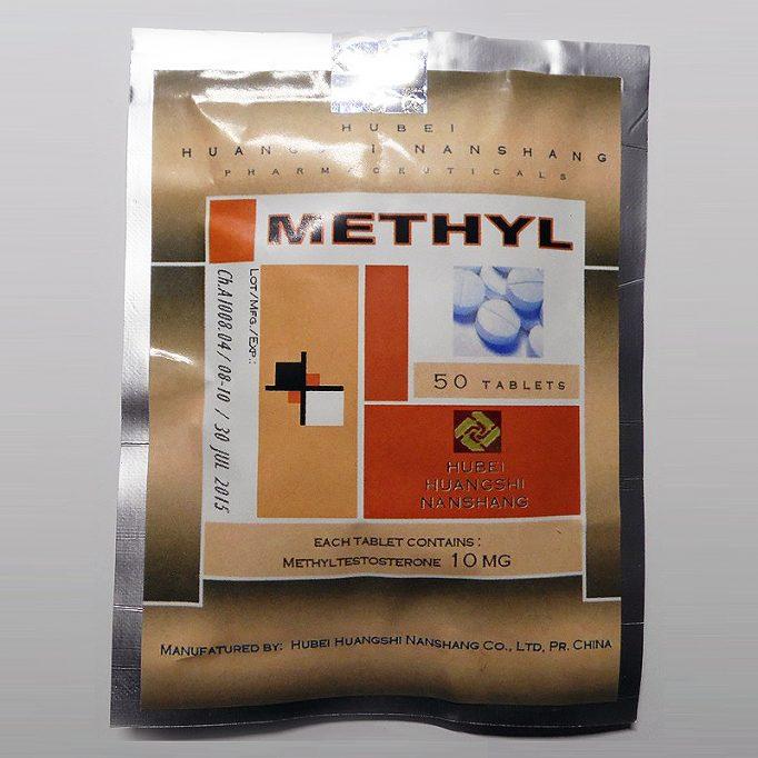 Chlorodehydromethyltestosterone for sale