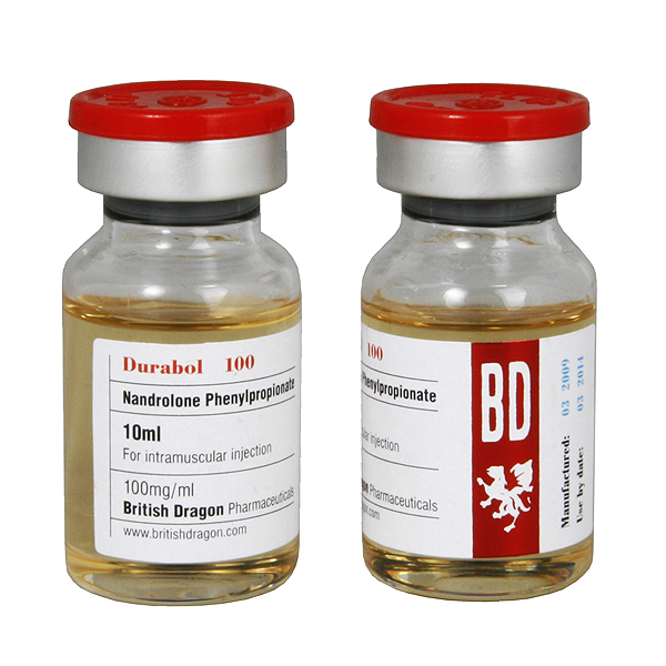 Nandrolone Phenylpropionate for sale
